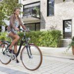 Rowery miejskie i trekkingowe marki Kreidler – kolekcja na 2015 rok