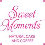 Sweet Moments - słodkie serce Mokotowa