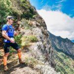 MIUT – czyli ultramaraton dla najwytrwalszych