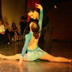 Dlaczego warto tańczyć salsę?