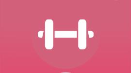 fitWoman i fitMan – aplikacja z mobilnym treningiem personalnym Styl życia, LIFESTYLE - Wychodząc naprzeciw oczekiwaniom współczesnych użytkowników, agencja mobilnego marketingu MOBIEM przygotowała dwie nowe aplikacje fitWoman i fitMan, czyli mobilny trening personalny, nie tylko dla pasjonatów sportów siłowych.