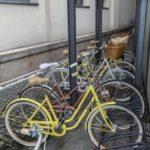"""""""Jazda bez trzymanki"""" – LPP przesiada się na firmowe rowery"""