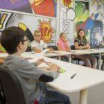 Nowa szkoła językowa w Bytomiu. Na początek darmowe lekcje