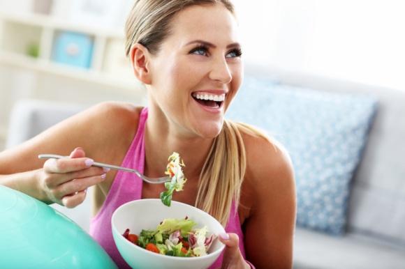 Dieta? Z przyjemnością! Styl życia, LIFESTYLE - Dieta? Z przyjemnością!