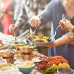 Niedziele przy stole – rusza jesienna edycja Sunday Brunch