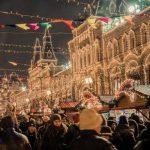 Wigilijne zwyczaje Polaków. Jak spędzamy Święta w różnych regionach Polski?