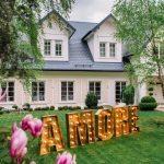 7 Faux pas na weselu-jak ich uniknąć