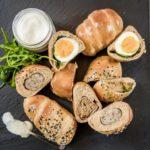 Zero waste – 100% smaku bez marnowania żywności