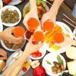 Światowy Dzień Soku: Co o soku myślą specjaliści?