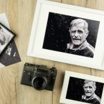 Dzień Babci i Dziadka – podaruj im to, co najpiękniejsze