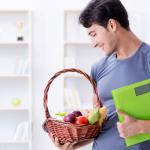 Zdrowa przekąska na ratunek metabolizmu