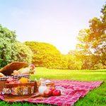 Wakacyjny piknik – jak zorganizować idealne spotkanie z najbliższymi?
