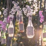 5 sposobów na wykorzystanie butelki po winie – rady od PANUL