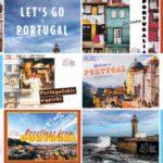 Kulinarny Tydzień Portugalski w Białymstoku