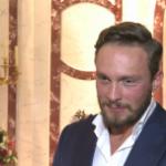 """Sławomir Uniatowski: """"Idola"""" wspominam jako jedną wielką imprezę, tam się prawie nie spało"""