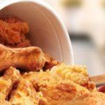 Wielki powrót Wtorkowego Kubełka KFC